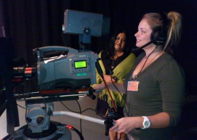 tv-production-crew