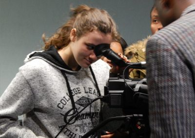 ecm-college-productions-gallery8